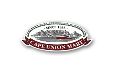 Cape Union Mart Logo