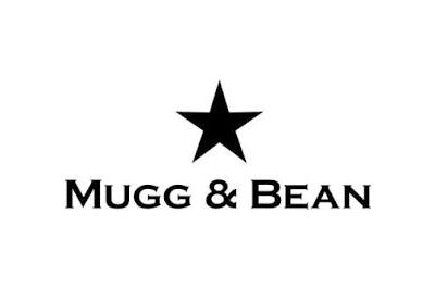 Mugg & Bean Logo
