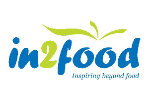 in2food logo CCTV
