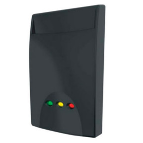 Access Control Reader From Paxton Energy Saver Model