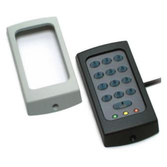 Paxton proximity access control keypad